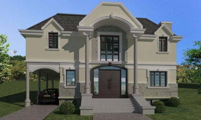 Justin Homes Custom Home Builder Pickering Scarborough