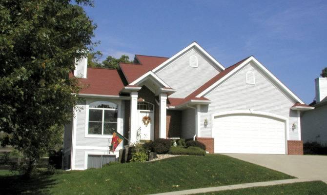 Kardelle Multi Level Home Plan House Plans More