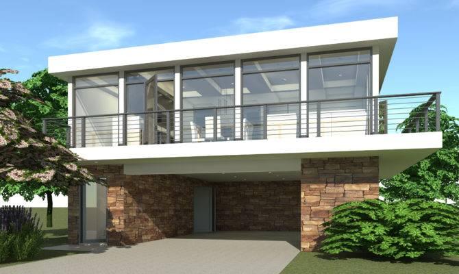 Kariboo House Plan Tyree Plans