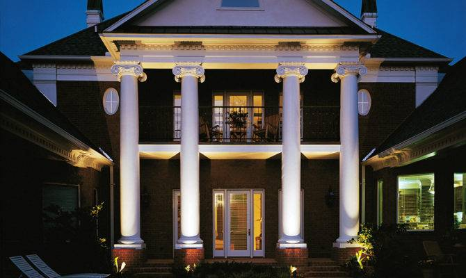 Keatington Southern Home Plan House Plans More