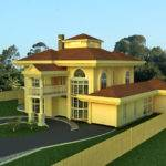 Kenyan House Designs Plans Discerning Clients Challenge