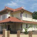 Kerala Gabled Roofs Have Always Been Symbol