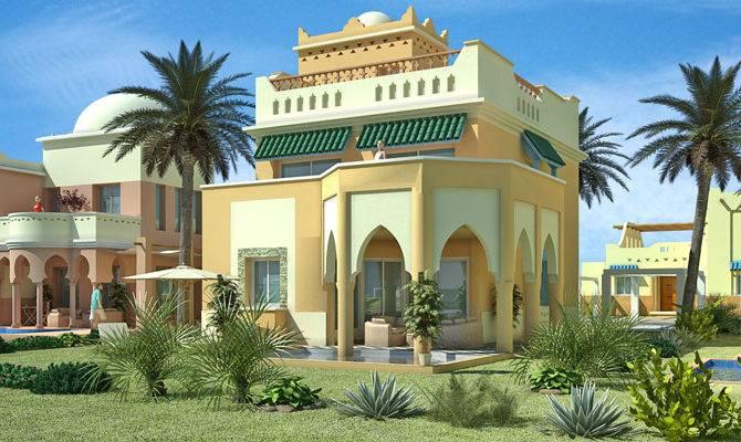 Kerala Home Design Floor Plans Some Unique Villa Designs