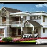 Kerala Home Design Photos