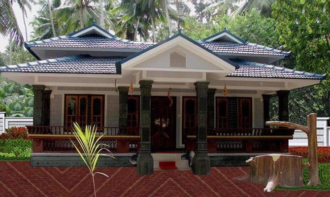 Kerala Home Design Square Feet Designs