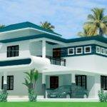 Kerala Home Design Ton Amazing Cute Designs