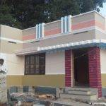 Kerala House Construction Tips Painting