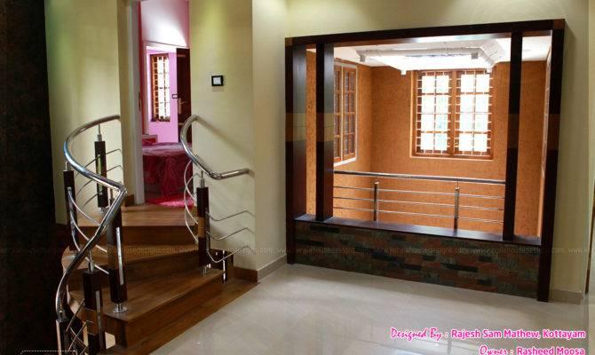 Kerala Interior Design Photos Home