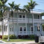 Key West Home Florida Pinterest