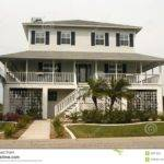 Key West Style House Plans Home Photography