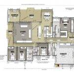 Keys Build Modern Eco Friendly House Plans