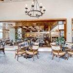 Keystone Resort Review Best Ski Resorts Ciao