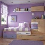 Kids Bedroom Traditional Room Designs Study