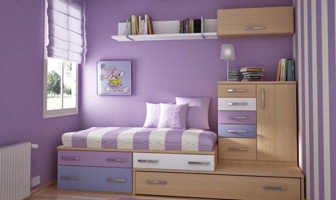 Kids Bedroom Traditional Room Designs Study