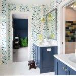 Kids Jack Jill Bathroom Houzz