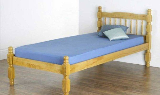 King Bed Mattress Perfect Couples