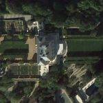 Kirkeby Estate Bel Air Drew Houssaye Realtor
