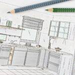 Kitchen Cabinet Plans Ideas Tips Hgtv