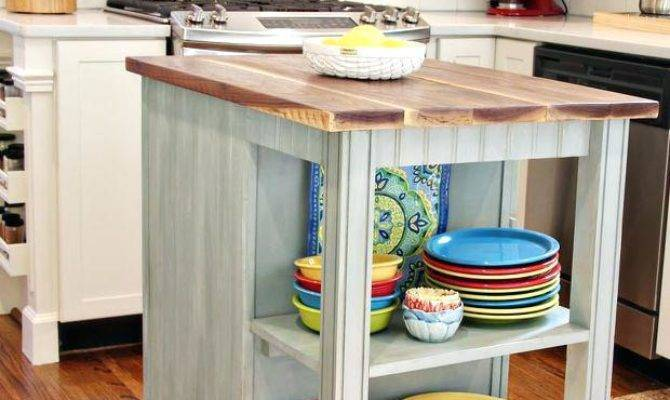 Kitchen Cart Island Big Lots Amazon Inspiration Your