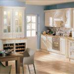 Kitchen Design Ideas Home Scrappy
