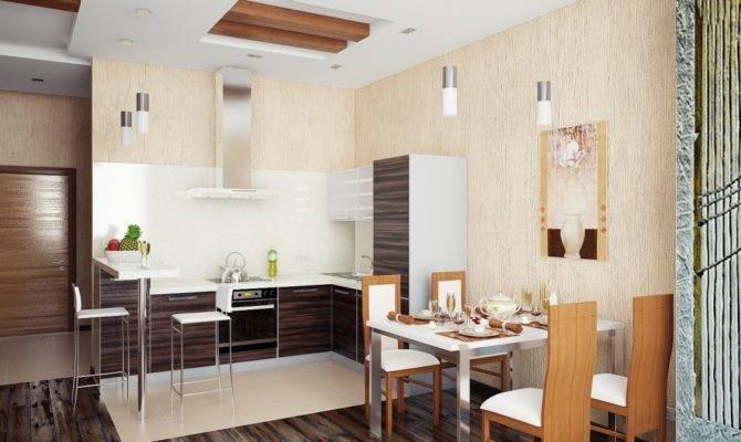 Kitchen Dining Design Inspiration Ideas Wood Set