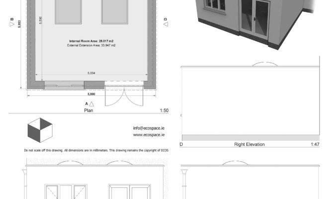 Kitchen Extension Renovation Design Idea Bettystown