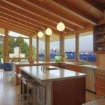 Kitchen Floor Plans Island Islands