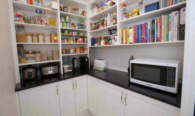 Kitchen Ideas Butler Pantry Design Inspiration Hall