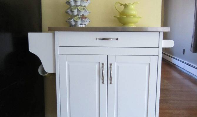 Kitchen Island Cart Big Lots Ideas