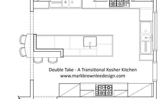 Kitchen Island Plans Ideas Tips Hgtv
