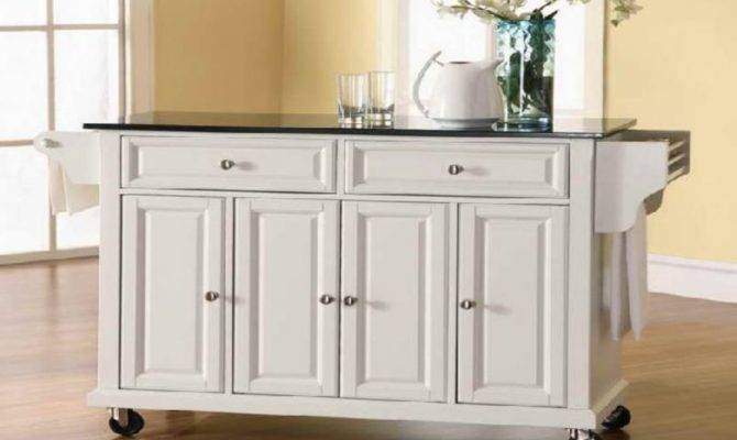 Kitchen Islands Big Lots Design Decoration