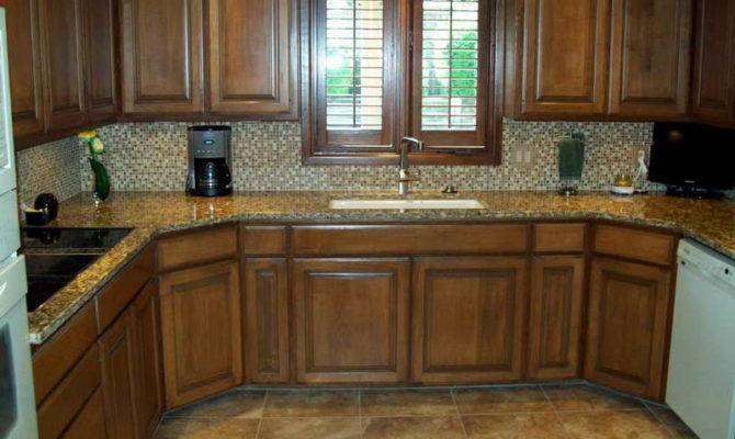 Kitchen Large Remodel Ideas