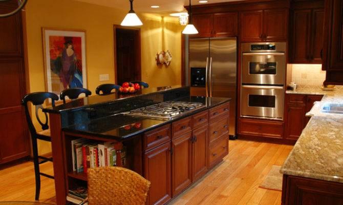 Kitchen Master Naperville Design Chicago