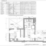 Kitchen Planning Design Considerations Commercial