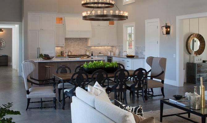 Kitchen Room Ideas Farmhouse
