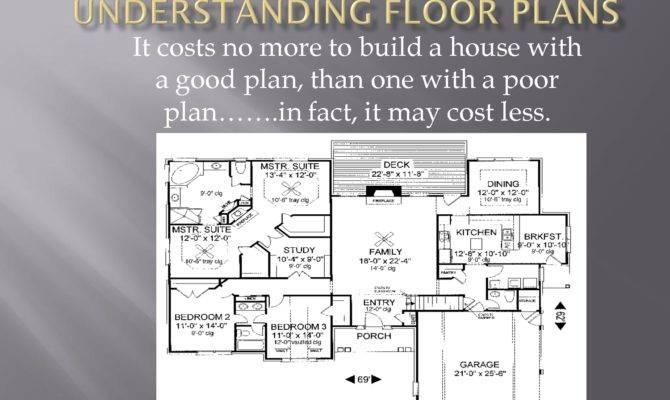 Kitchen Templates Floor Plans Powerpoint Imm