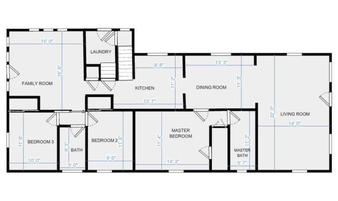 Kitchens Front House Home Decor Interior Design