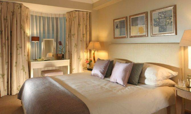 Knightsbridge One Bedroom Luxury Apartment