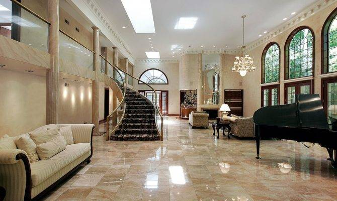 Know Italian Marble Types Home Cor Decorative