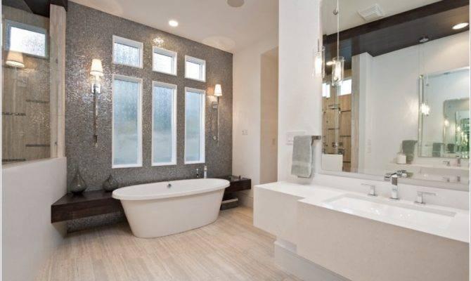 Kohler Deep Soaking Bathtubs Narrow Bathroom Tub