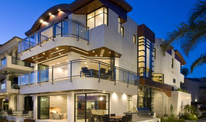 Kollin Altomare Architects Pratto Residence