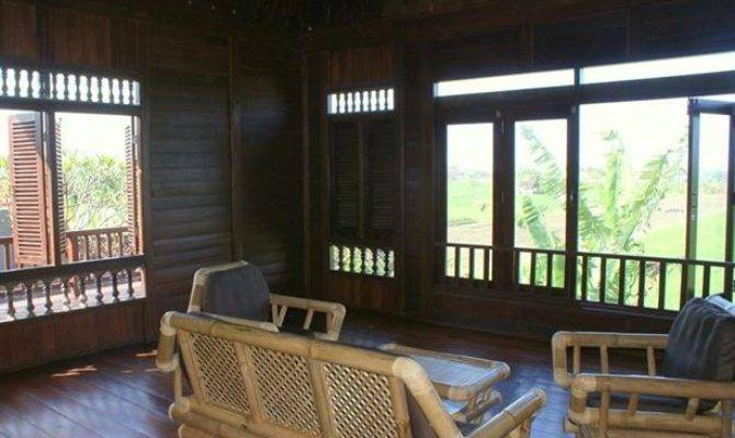 Kolonial House Ketewel Compare Deals