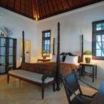 Kolonial House Prices Reviews Sanur Bali