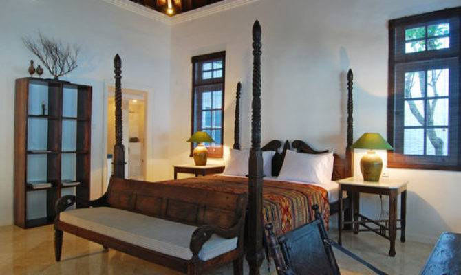 Kolonial House Prices Reviews Sanur Bali