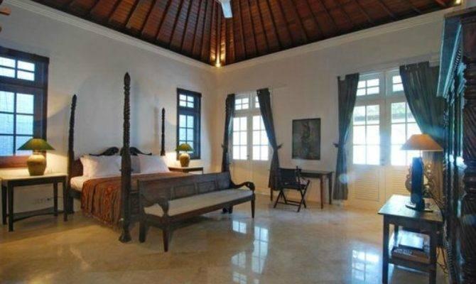 Kolonial House Sanur Indon Sie Voir Les Tarifs