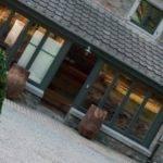 Kottage Francorchamps House Plans 87535
