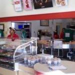Krispy Kreme Woodruff Rtc General Contractors