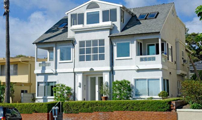 Laguna Beach Traditional Style Homes Sale Real