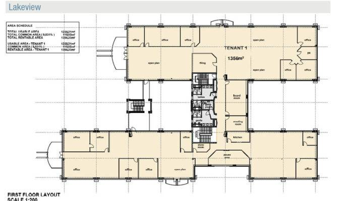 Lake Home Plans House Floor Walk Out Basement Designs