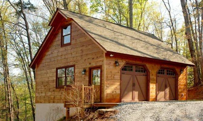Lake Log Homes Sale North Carolina Lakefront